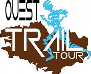 Challenge Ouest Trail Tour - Défi Glazig